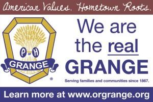 real_grange_banner